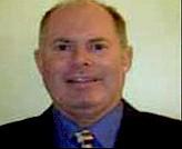 Randy Campbell
